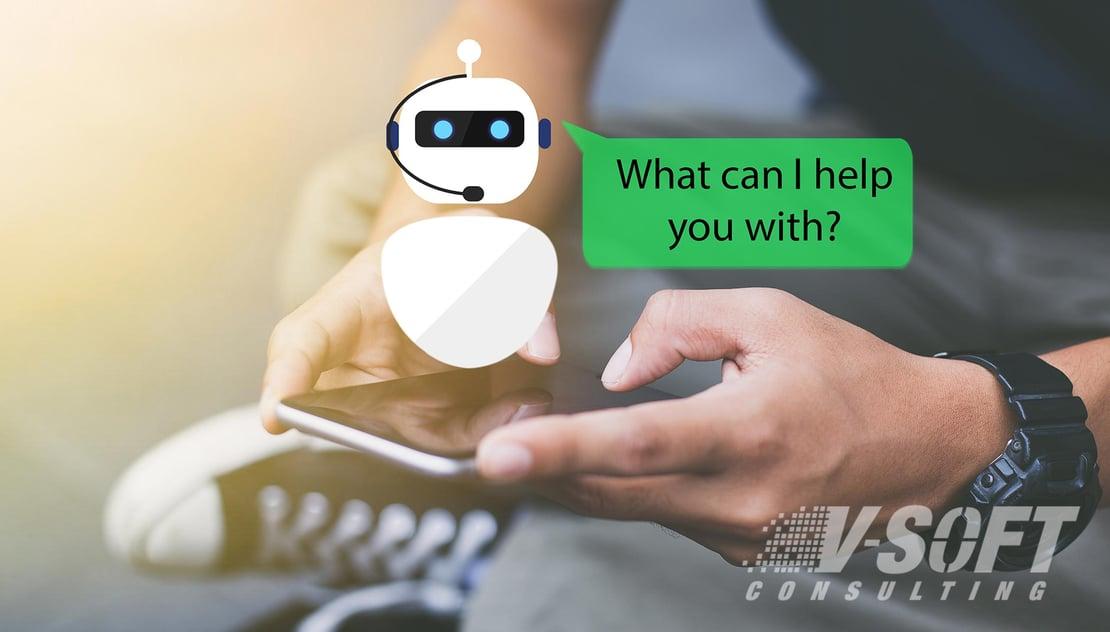 AI-chat-bot-1