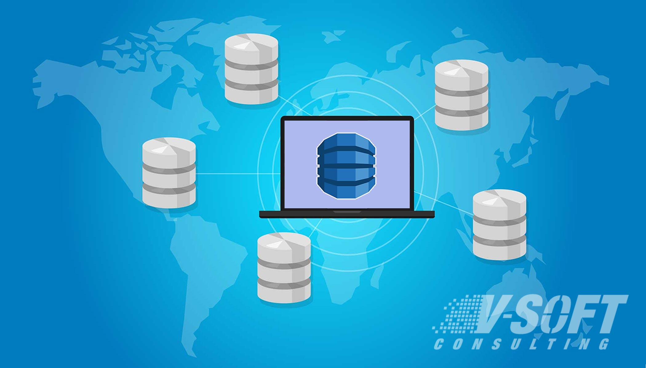 Why Businesses are Using AWS DynamoDB to Scale Up Performance