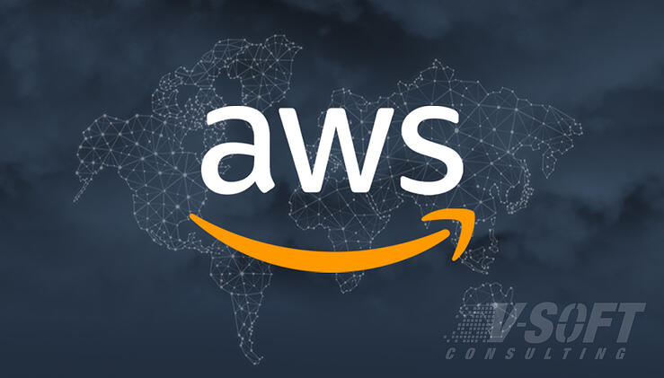The Standout Services that Make AWS the Best
