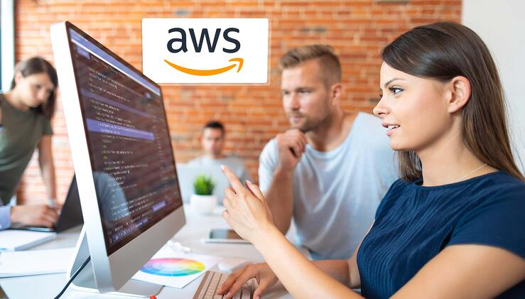 AWS Lambda Function: How it Works and How to Create it