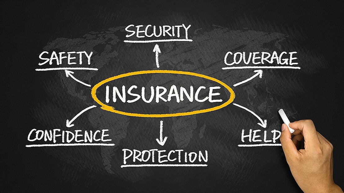 The Easy Guide To Cybersecurity Insurance For Your Business