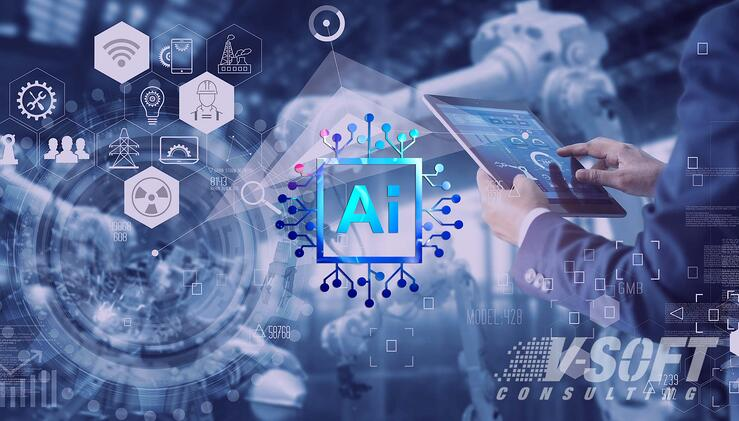 Transforming Businesses with AI Automation Solutions