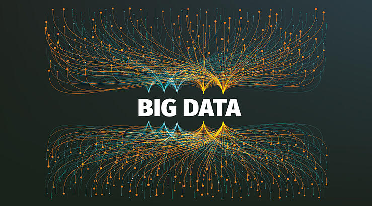 Why You Should Adopt a Big Data Strategy