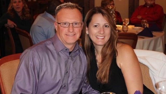 Employee Spotlight Harrisburg: Chanin Seeger, Employee Relations Manager