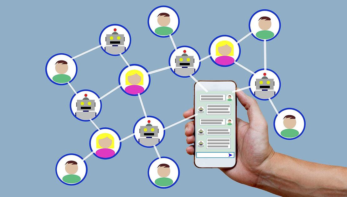 Chatbot-concept-_2100-X-1196_145kb