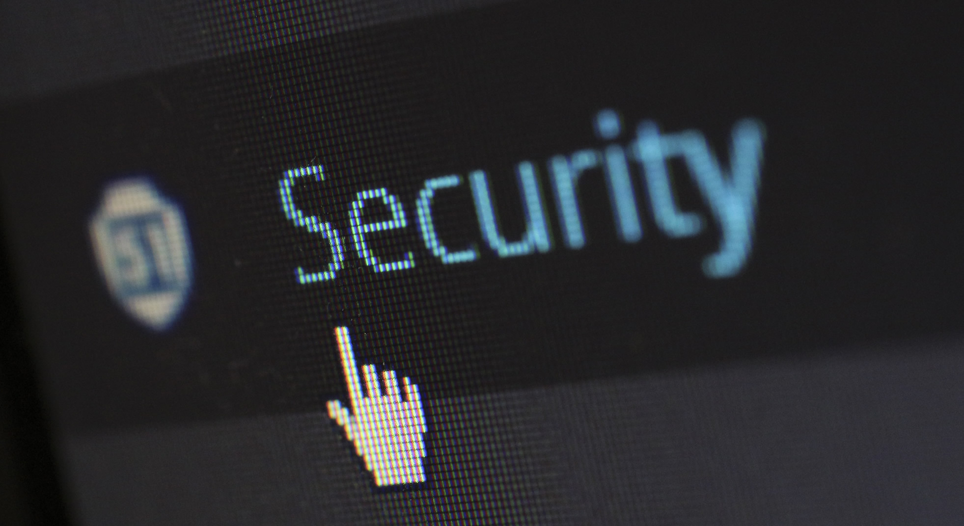 Best Security Practices for Migration Process