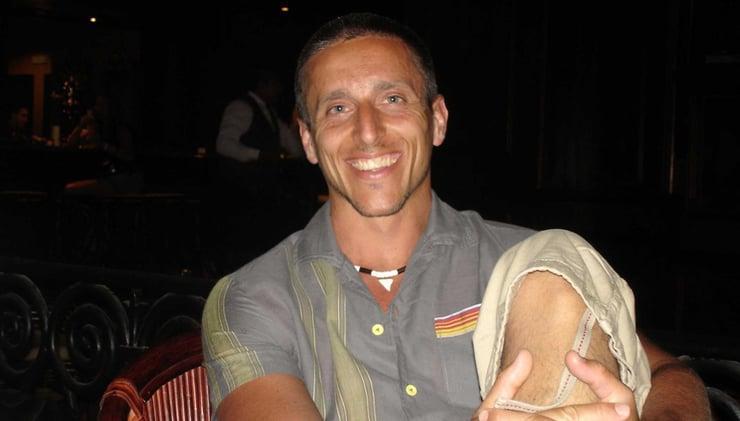 Employee Spotlight Toronto: Ron Trentini