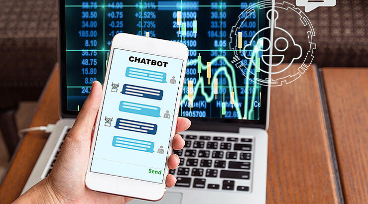 Chatbot Development:  Designing  Dialog  Management