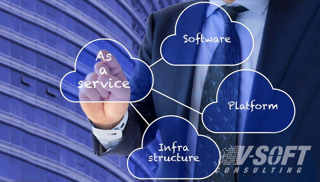 Different-cloud-services_2100-X-1196-184kb