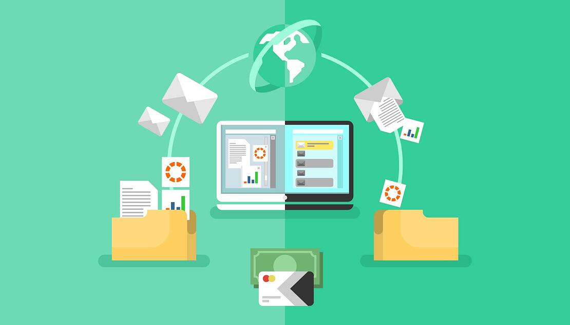 Document Aproval management through SharePoint