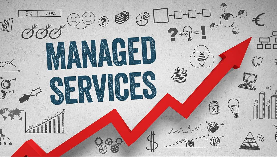 Managed-Services_2100-X1196-_-352kb