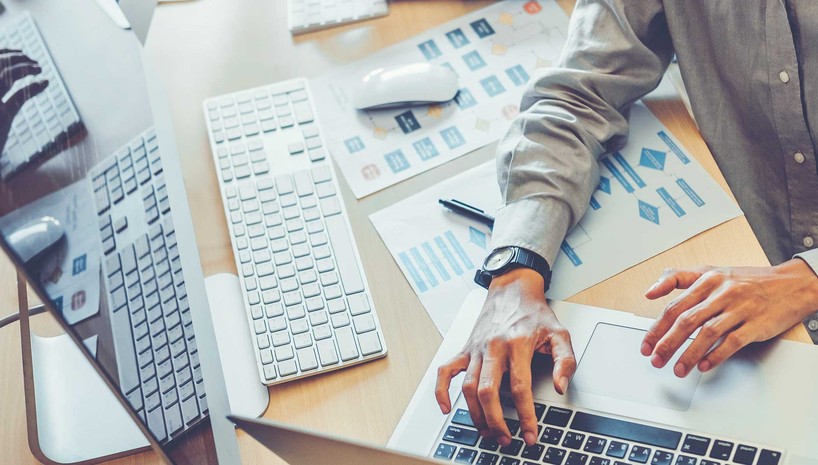 How MongoDB Improves Database Optimization at Optimal Costs