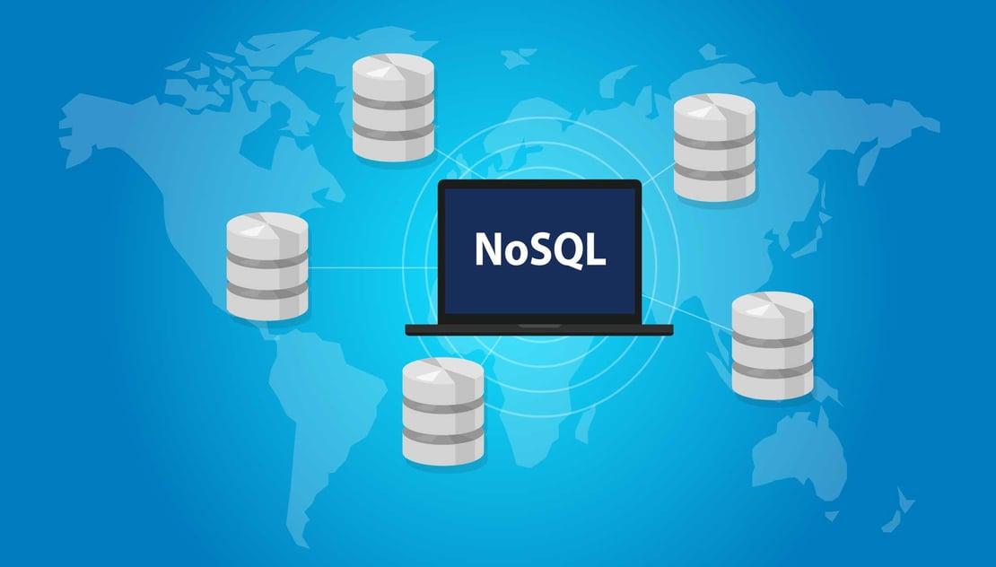 NoSql_Database
