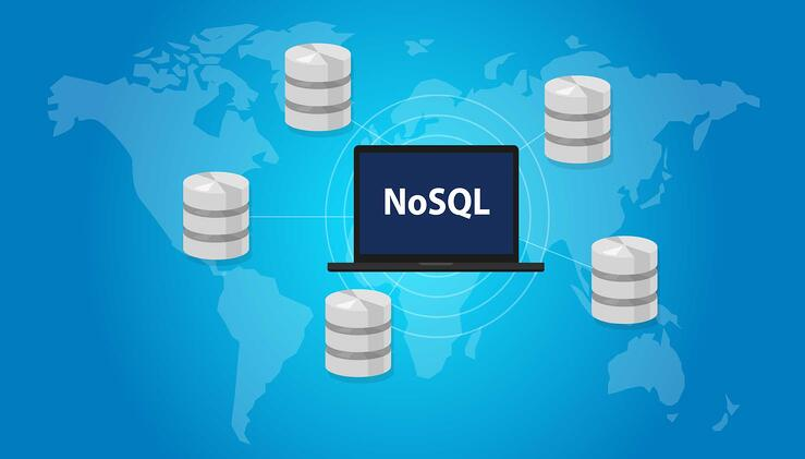 Why Go for Nosql Despite Having SQL?