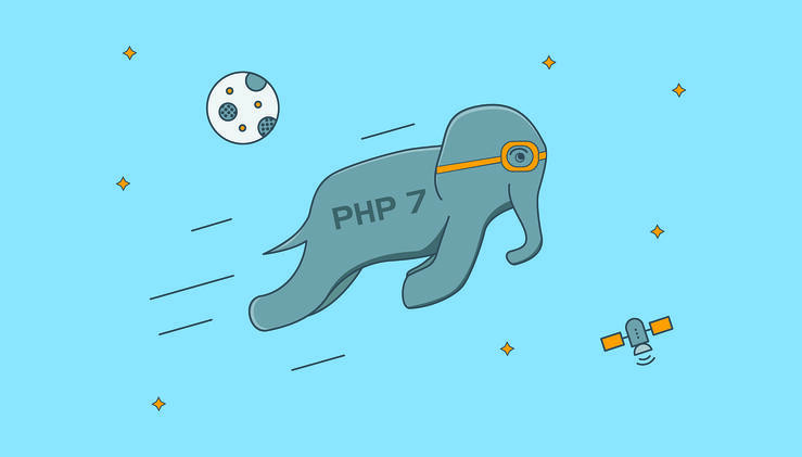Why You Should Migrate to PHP 7
