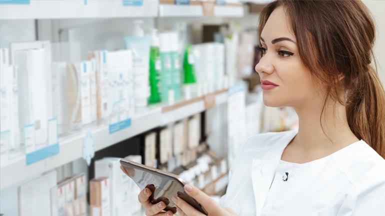Pharmacy_female