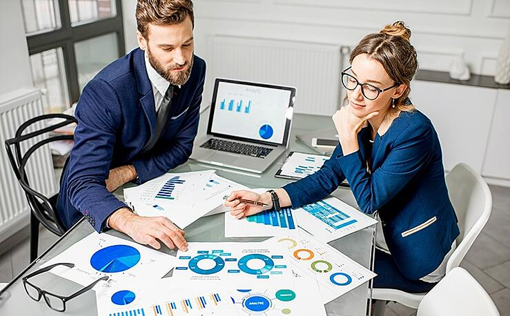 How to Choose the Best Business Intelligence Software for Your Business