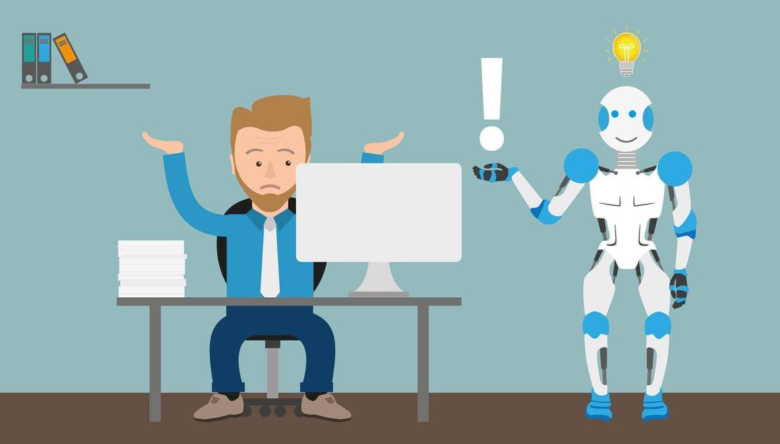 Question-Office-Robot_2100-X-1196_73kb