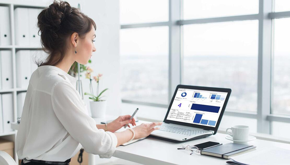 ServiceNow Developer working ServiceNow Madrid Coaching module