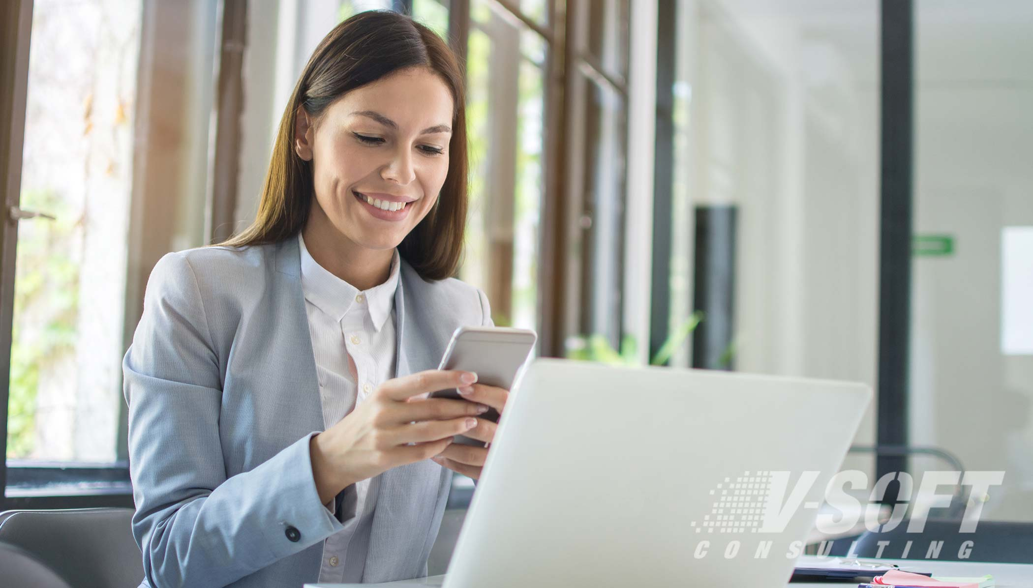 How Onboarding Mobile App In ServiceNow New York Streamlines Onboarding Process