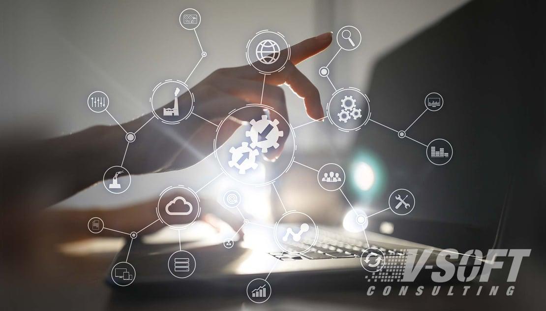 ServiceNow_Integration