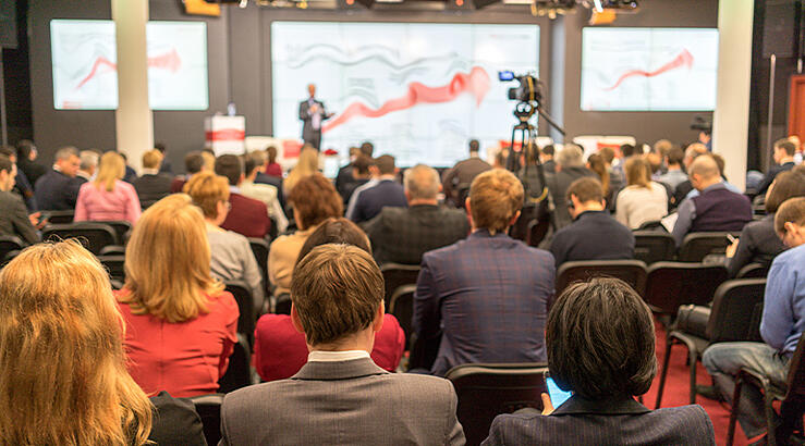 What Not to Miss at ServiceNow's Knowledge19 Conference