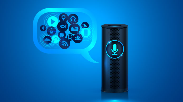 What Makes Voice Assistants Most Relevant For Future Needs