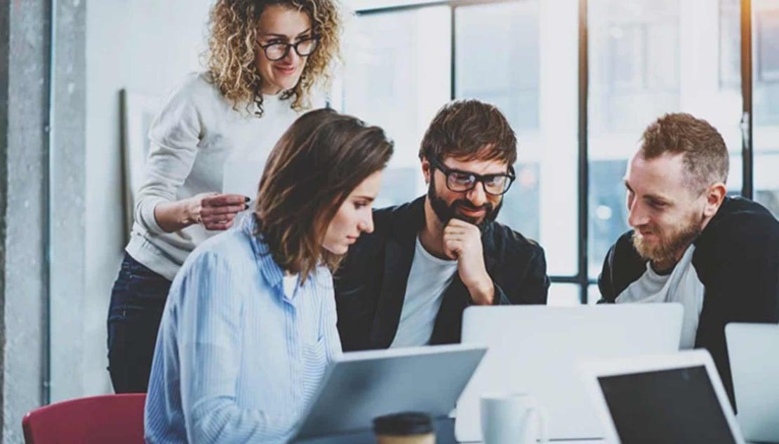 Why Digital Transformation isn't a Choice Anymore