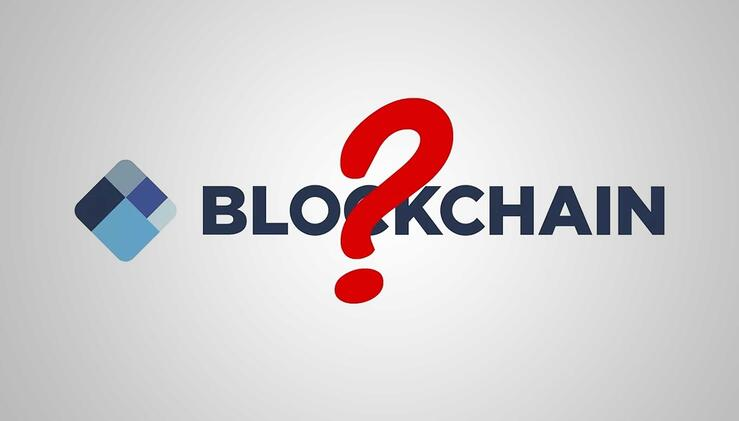 The Blockchain Revolution: Real Deal or Fad?