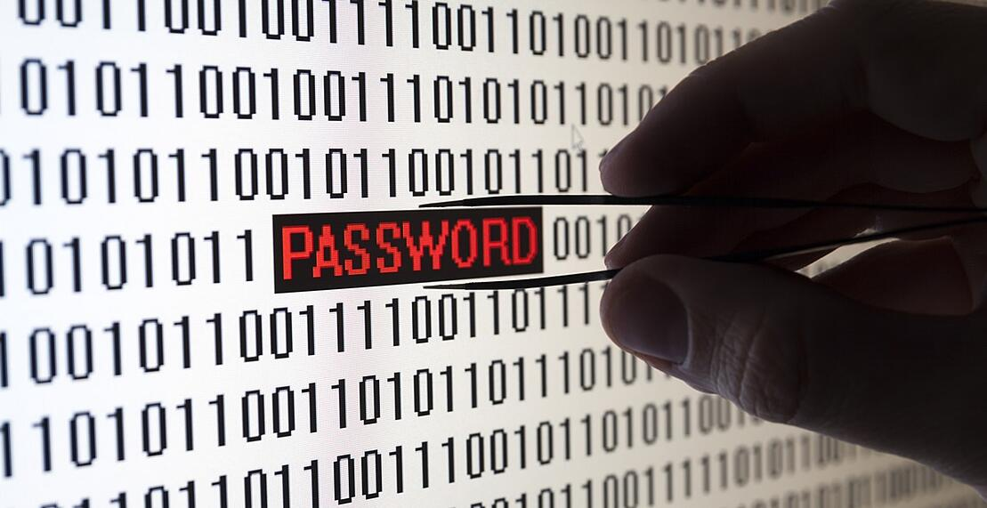 You Are Being Hacked!  This Is How You Protect Your Business