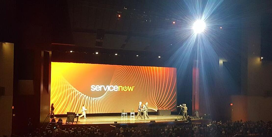 Servicenow Upgrade from Helsinki to Jakart changes