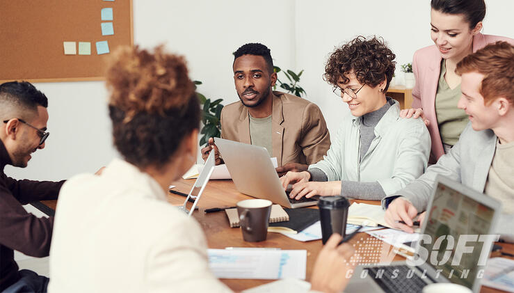 Level Up Your IT with Retainer Teams