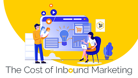 The Cost of Inbound Marketing