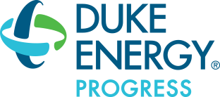 Duke Progress - Lime Energy