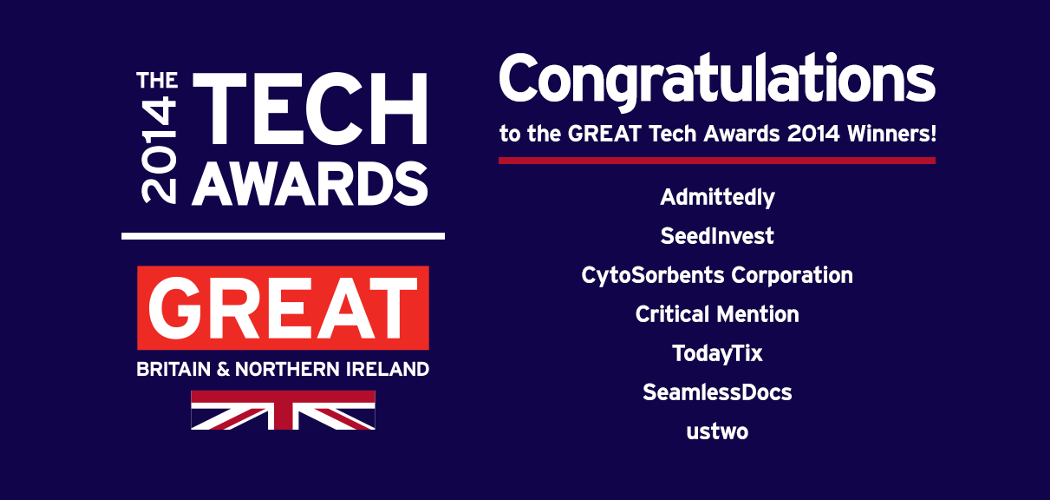 The_Great_Tech_Awards_logo1.png