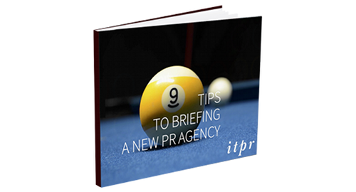 Nine_tips_to_briefing_a_New_PR_agency_Final.compressed_copy_thumb.png