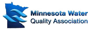 Minnesota Water Quality Association