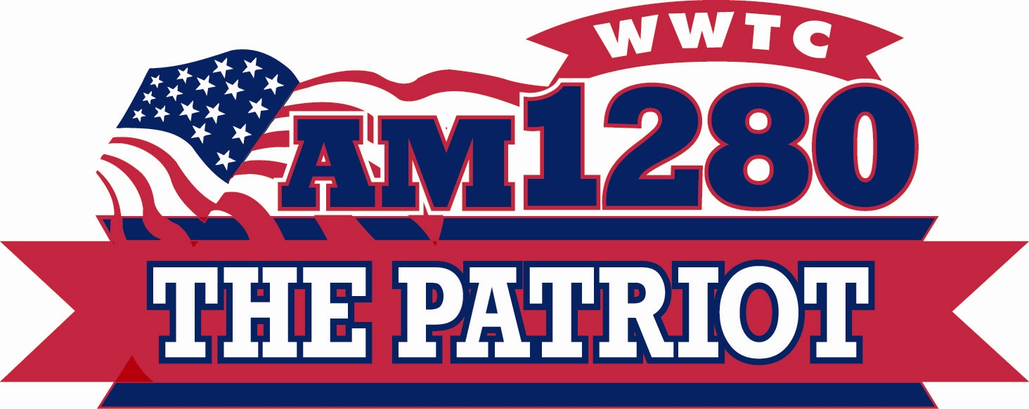 AM1280 The Patriot