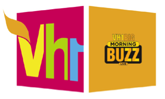 VH2 Big Morning Buzz Live Sync Placement