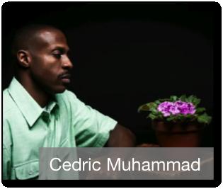 Cedric_Muhammad