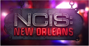 NCIS New Orleans Sync Placement