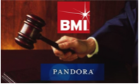 BMI/Pandora Battle