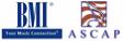 BMI & ASCAP