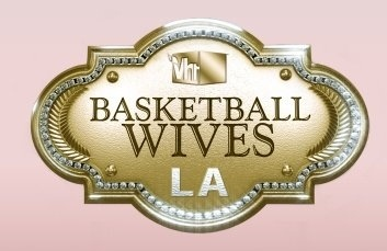 Basketball_Wives_LA