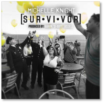 Michelle Knight