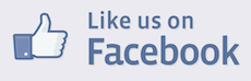Like Jack's Maintenance Service on Facebook