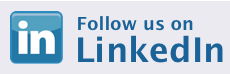 Follow Jack's Maintenance Service on LinkedIn