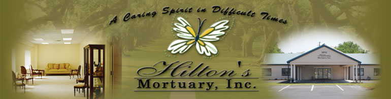 provide your family with professional, confidential and complete funeral service