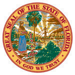 Florida Tax Appeals