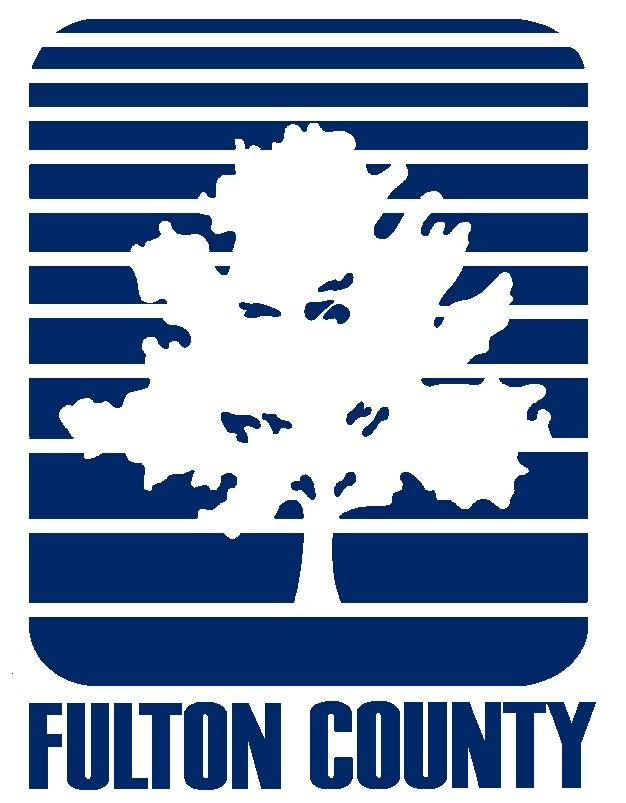 Fulton County Tax Assessors Property Taxes